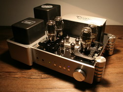 yaqin ms-2a3 amplifier